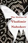 Signs and Symbols (Stories of Vladimir Nabokov)