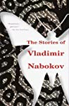 Razor (Stories of Vladimir Nabokov)