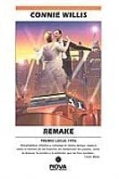 Remake / Territorio inexplorado