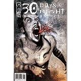 30 Days of Night, Vol. 3: Annual 2004