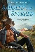 Saddled and Spurred