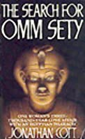 The search for Omm Sety: a search for eternal love
