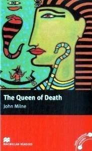 Queen Of Death-John Milne