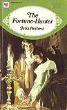The Fortune-Hunter by Julia Herbert