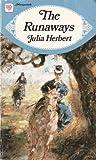 The Runaways by Julia Herbert