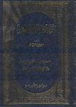 دولة الإسلام في الأندلس By محمد عبد الله عنان