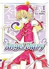 Angel Diary, Vol. 01 by Kara