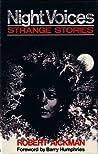 Night Voices: Strange Stories