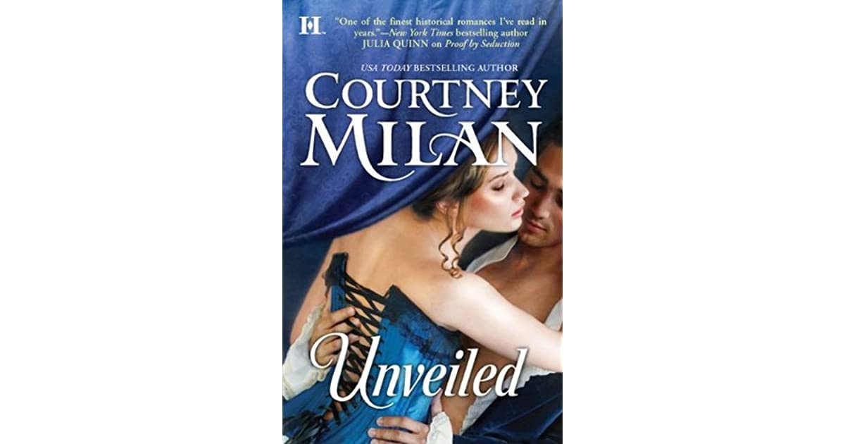 One Night Unveiled Ebook