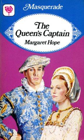 The Queen's Captain