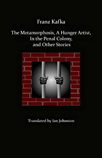 Josephine the Singer, or the Mouse Folk (The Metamorphasis, A Hunger Artist, A Penal Colony, and Other Stories)