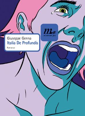 Italia De Profundis