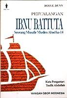 Petualangan Ibnu Battuta: Seorang Musafir Muslim Abad ke-14