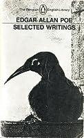 Selected Writings (English Library 28)