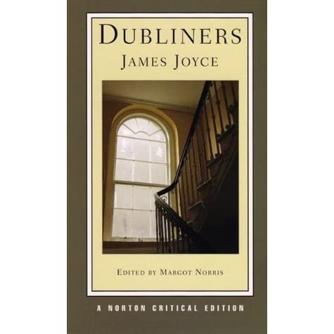 limited way of joyces characters in dubliners Essay about a character analysis of james joyce's the dubliners essay about a character analysis of james the dubliners, the characters struggle.