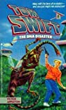 The DNA Disaster (Tom Swift IV, #4)