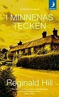 I Minnenas Tecken (Dalziel & Pascoe, #3)