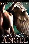 Her Warrior Angel (Her Angel: Bound Warriors, #3)