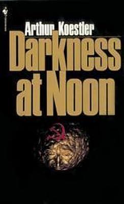 'Darkness