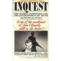 Inquest