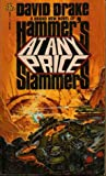 At Any Price (Hammer's Slammers)