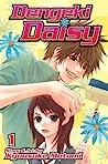 Dengeki Daisy, Vol. 01 by Kyousuke Motomi