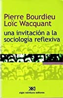 963784._UY200_ an invitation to reflexive sociology by pierre bourdieu reviews,Invitation To Reflexive Sociology