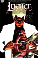 Devil in the Gateway (Lucifer, Book 1)