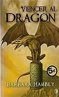 Vencer al Dragón (Tierras de Invierno, # 1)