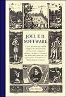 Joel e il software