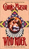 Wind Rider (Trails West Trilogy, #2)