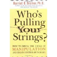 Who's Pulling Your Strings? How to Break the Cycle of
