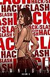 Hack/Slash Omnibus Volume 3