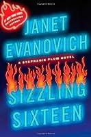 Sizzling Sixteen (Stephanie Plum #16)