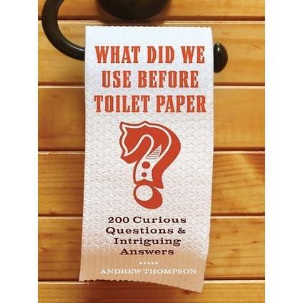 paperhelp reviews