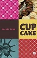Cupcake (Cyd Charisse, #3)