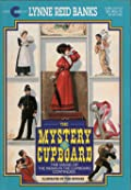 The Mystery of the Cupboard (The Indian in the Cupboard, #4)