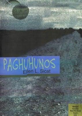 Paghuhunos