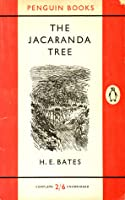 The Jacaranda Tree