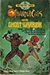 Thundercats and the Ghost Warrior (Find Your Fate Fantasy, #3)