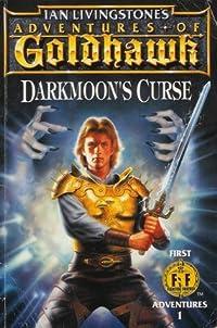 Darkmoon's Curse