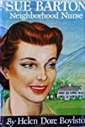 Sue Barton, Neighborhood Nurse