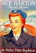 Sue Barton, Rural Nurse