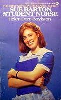 Sue Barton, Student Nurse  (Sue Barton, #1)