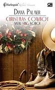 Christmas Cowboy - Natal Sang Koboi