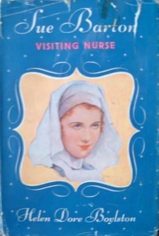 Sue Barton, Visiting Nurse