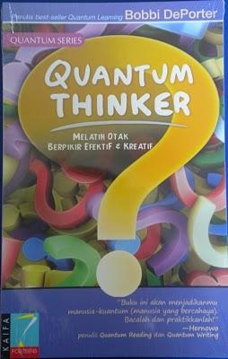Quantum Thinker