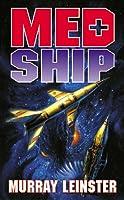 Med Ship (Med Ship Saga)