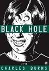 Black Hole: O Fim (Black Hole, #2)