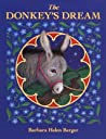 The Donkey's Dream audiobook download free